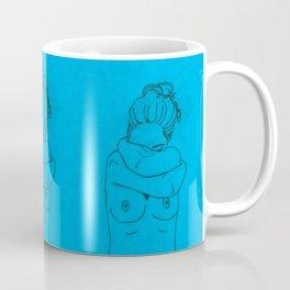 Transparent  Coffee Mug