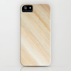 Marble Texture 62 Slim Case iPhone (5, 5s)