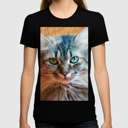 Miss Tootles T-shirt