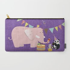 Music Band Carry-All Pouch