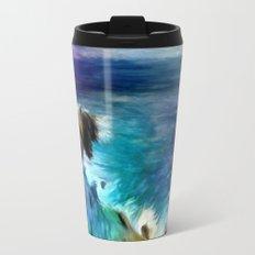 Vue mer Travel Mug