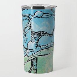 Skyland Travel Mug