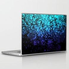 Blendeds III Glitterest Laptop & iPad Skin