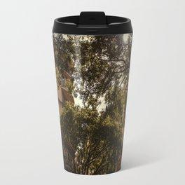 Le Soleil Travel Mug