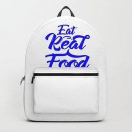 305 2 Backpack