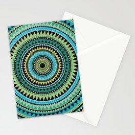 VINYASA Stationery Cards