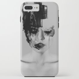 Untitled 11 iPhone Case