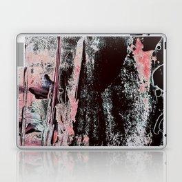 Untitled Texture 1 Laptop & iPad Skin