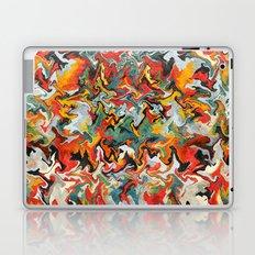 Come Find Me Laptop & iPad Skin