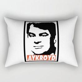 Aykroyd Rectangular Pillow