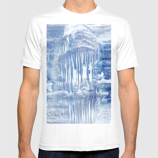 Ice Scape 1 T-shirt
