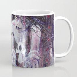 A Lifetime Coffee Mug