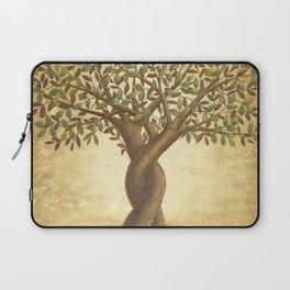 The Love Tree Laptop Sleeve