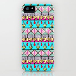 Dagger Dagger iPhone Case