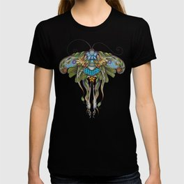 Botanical Butterfly No. 1 T-shirt