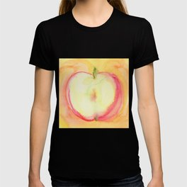 Delicious Apple T-shirt