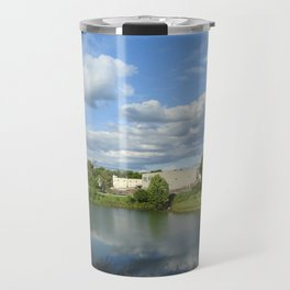 Maryville Greenbelt Travel Mug