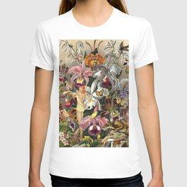 AISHA T-shirt