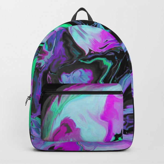 Qerg Backpack