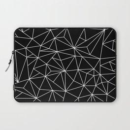 Geometric Jane 2 Laptop Sleeve