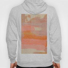Abstract No. 501 Hoody