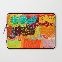 Mexicana Laptop Sleeve
