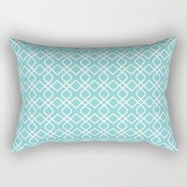 Largo Rectangular Pillow
