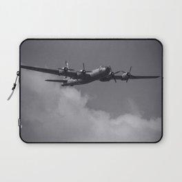B-29 Superfortress Laptop Sleeve