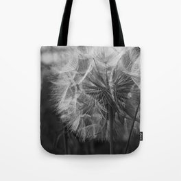 A Wish... Tote Bag