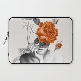 Rose 3 Laptop Sleeve