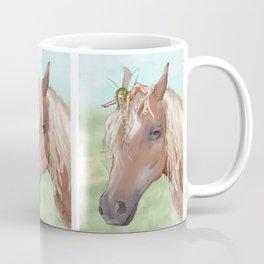 Giddy Up! Coffee Mug