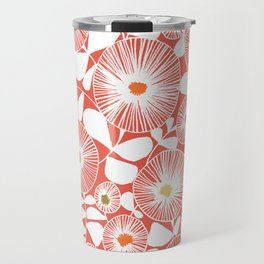 Field project Travel Mug