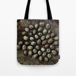 PhotoArt Tote Bag