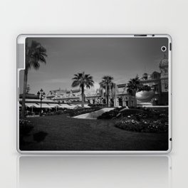 Casino Laptop & iPad Skin