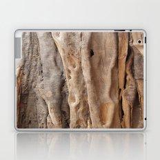 Wood Texture 9311 Laptop & iPad Skin