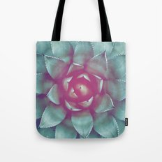 WILD VEGETAL 03 Tote Bag