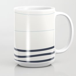 Coit Pattern 73 Coffee Mug