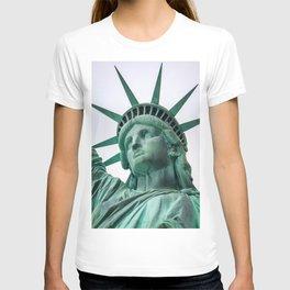 America 13 T-shirt