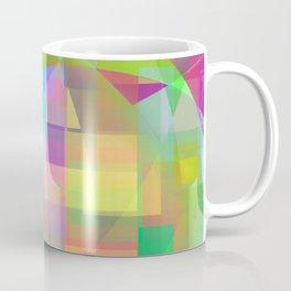 eminent spring Coffee Mug