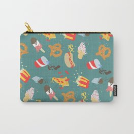 Movie Munchies Carry-All Pouch