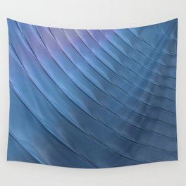Quilted Wall Tapestry