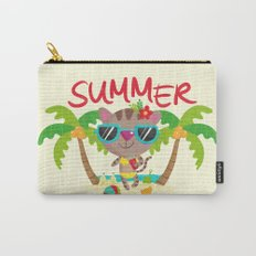 Hello, summer Carry-All Pouch