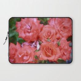 Rose 346 Laptop Sleeve