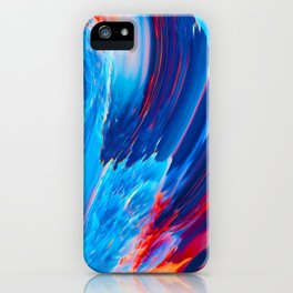 Zifma iPhone Case