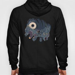 Sir Daniel Fortesque Hoody