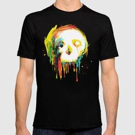 Happy/Grim T-shirt