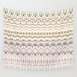 Coral Indonesia 2 Wall Tapestry