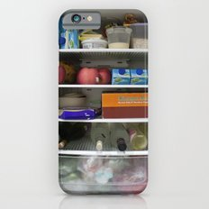 Fridge Candies Oct 1   [REFRIGERATOR] [FRIDGE] [WEIRD] [FRESH] Slim Case iPhone 6s