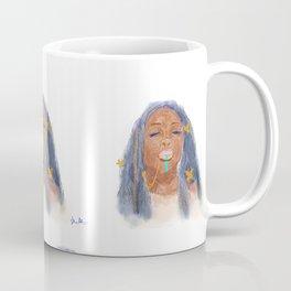 Badulla Coffee Mug