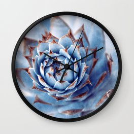 miracle Wall Clock